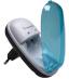 Ночное зарядное устройство КОСМОС 519