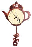 Часы настенные 926/926C/D/E