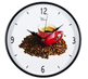 Часы настенные QH7278 FE