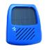 КОС_GH631  отпугиватель  на солнечной батарее