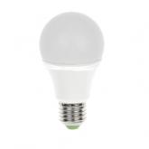 Лампа LED-A60-standard 5Вт 160-260В Е27 3000К 400Л
